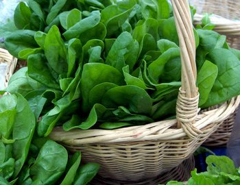 Eat your greens to reduce diabetes