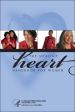 Healthy Heart Handbook for Women