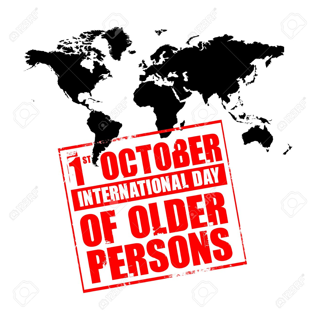 Older Persons Day
