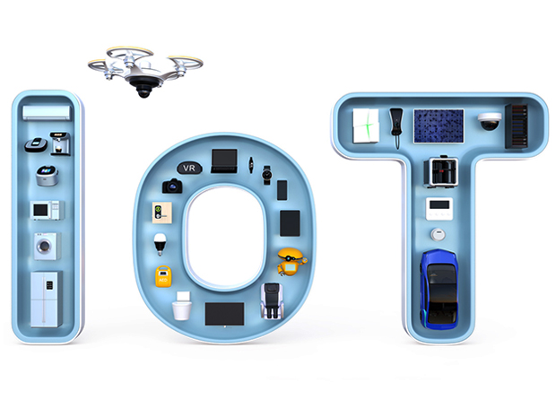 IOT source: http://www.zdnet.com/article/enterprise-iot-in-2017-the-state-of-play/