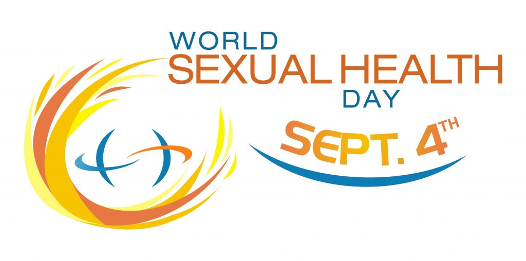 World sexual health day