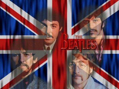 http://beatlesnumber9.com/graphics.html