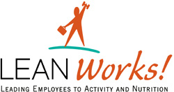 LEANworks,CDC