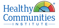Healthy Communities Institute